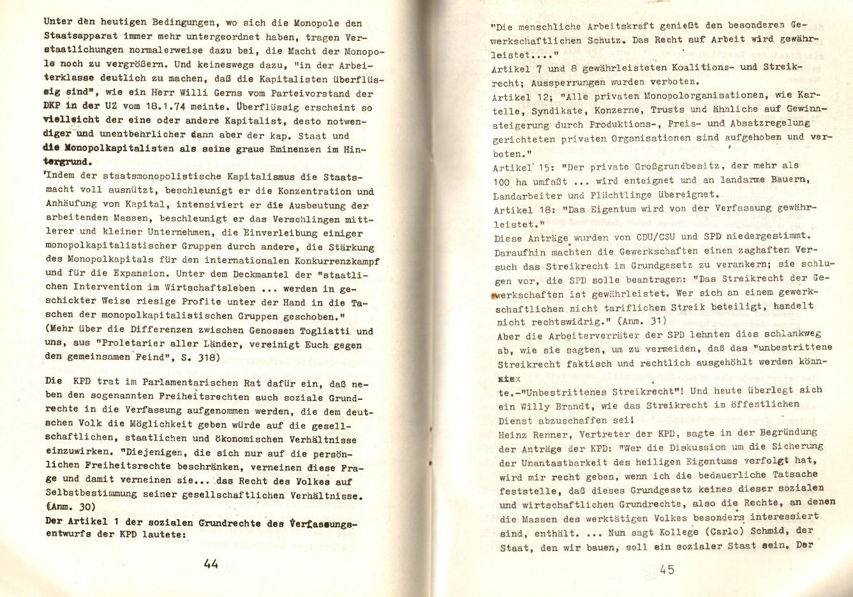 KHB_RSF_1974_25_Jahre_Grundgesetz_25