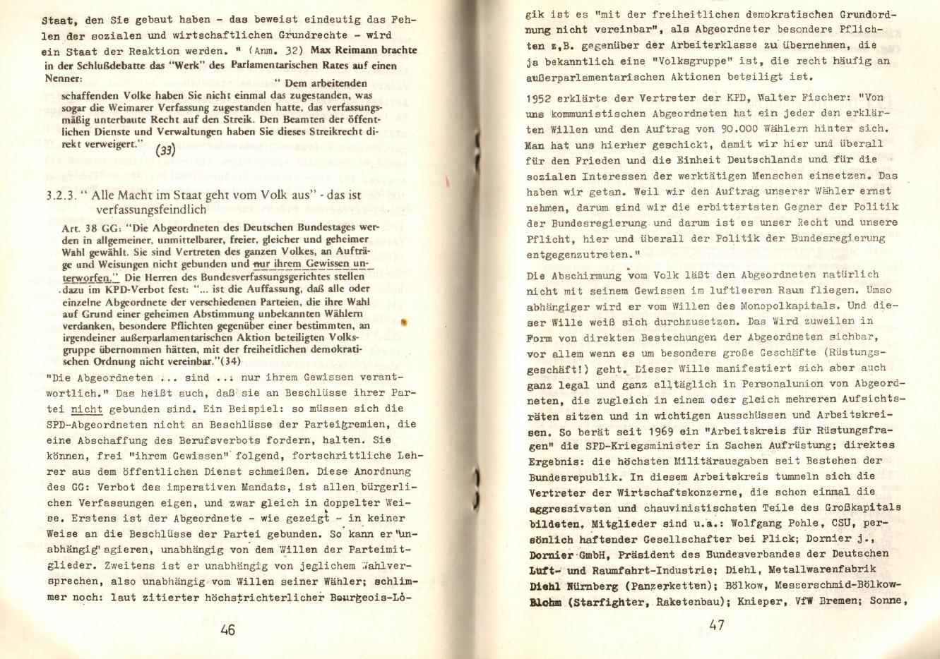 KHB_RSF_1974_25_Jahre_Grundgesetz_26