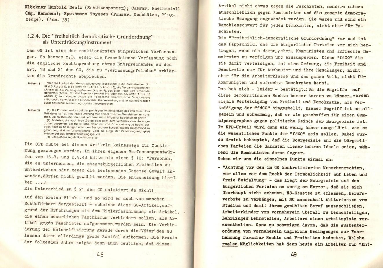 KHB_RSF_1974_25_Jahre_Grundgesetz_27