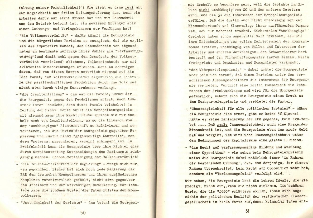 KHB_RSF_1974_25_Jahre_Grundgesetz_28