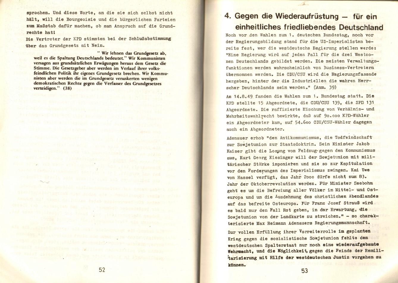 KHB_RSF_1974_25_Jahre_Grundgesetz_29
