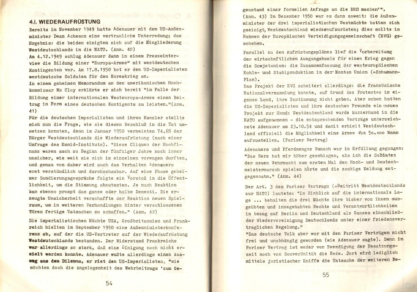 KHB_RSF_1974_25_Jahre_Grundgesetz_30