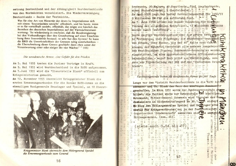KHB_RSF_1974_25_Jahre_Grundgesetz_31