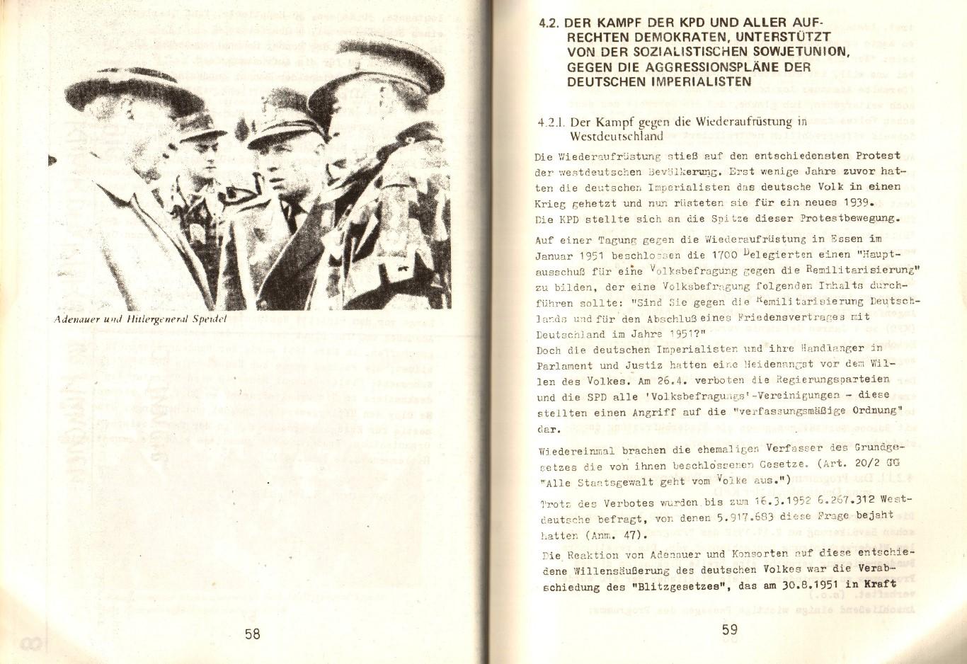 KHB_RSF_1974_25_Jahre_Grundgesetz_32