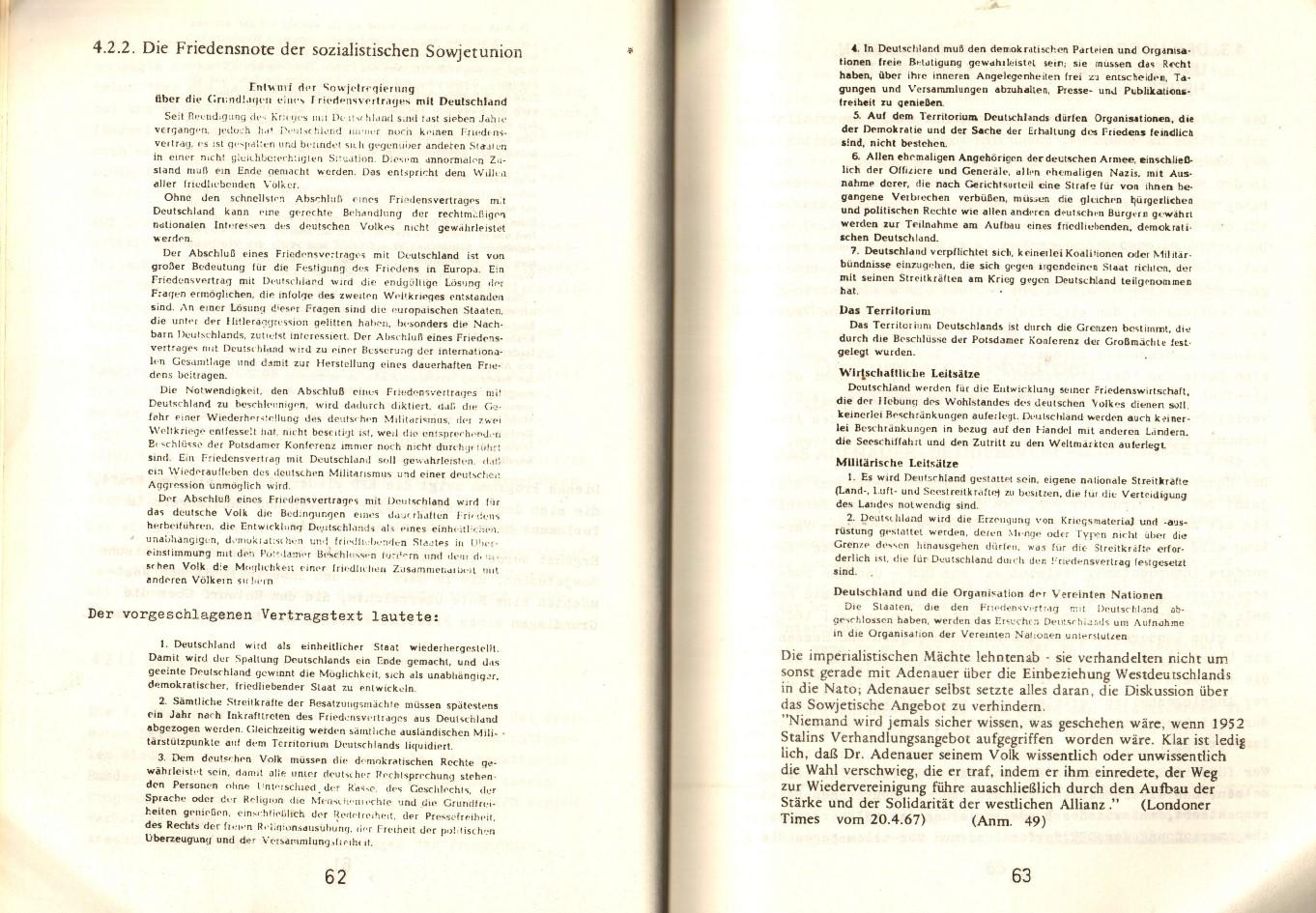 KHB_RSF_1974_25_Jahre_Grundgesetz_34