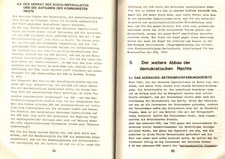 KHB_RSF_1974_25_Jahre_Grundgesetz_35