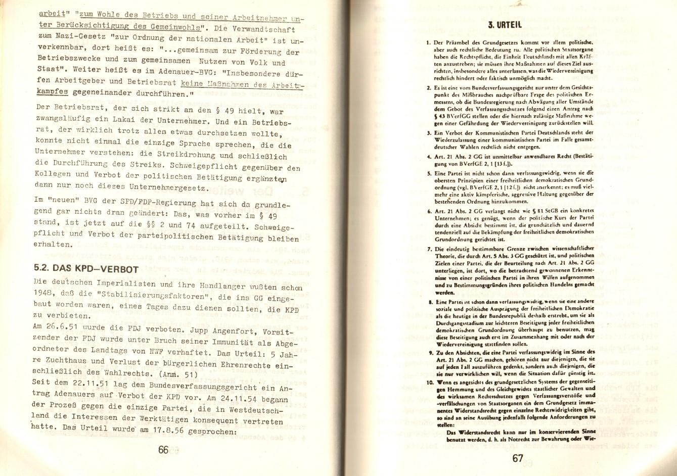 KHB_RSF_1974_25_Jahre_Grundgesetz_36