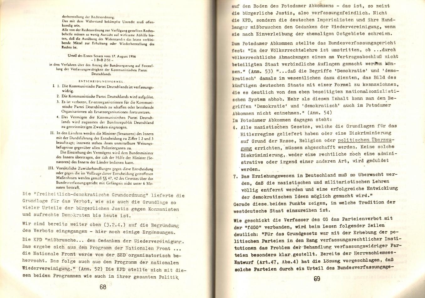 KHB_RSF_1974_25_Jahre_Grundgesetz_37