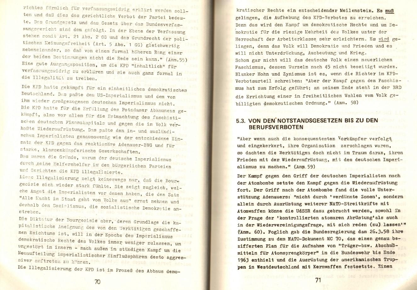 KHB_RSF_1974_25_Jahre_Grundgesetz_38