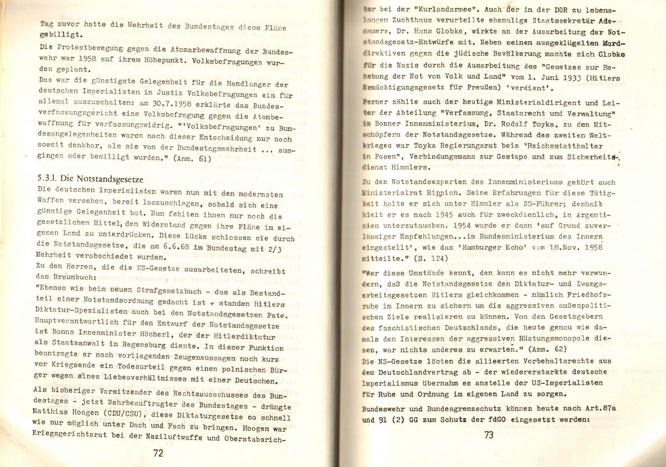 KHB_RSF_1974_25_Jahre_Grundgesetz_39