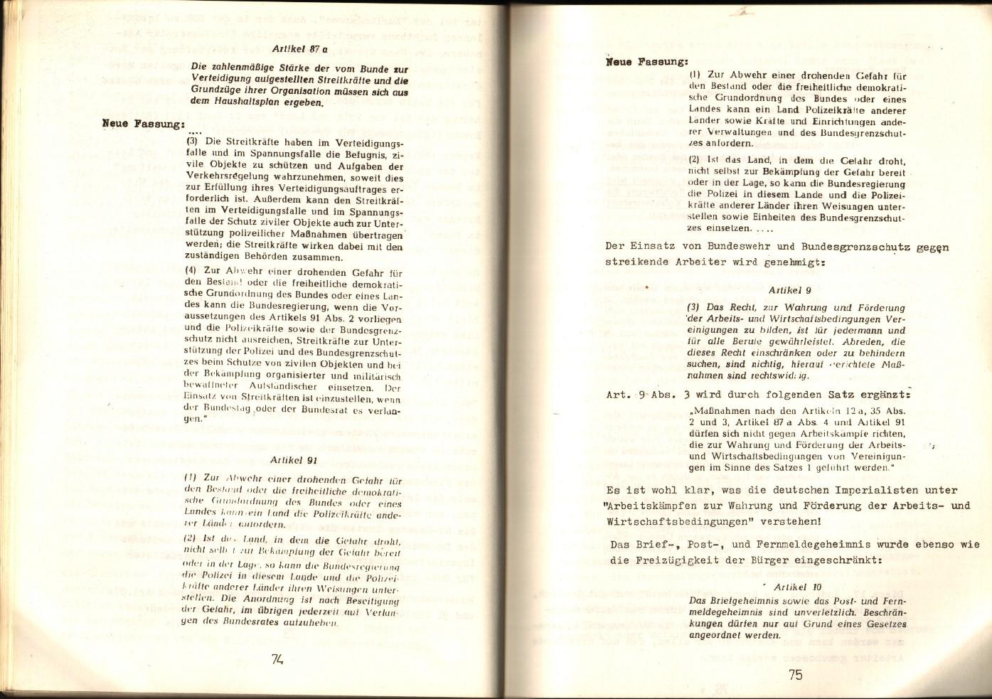 KHB_RSF_1974_25_Jahre_Grundgesetz_40