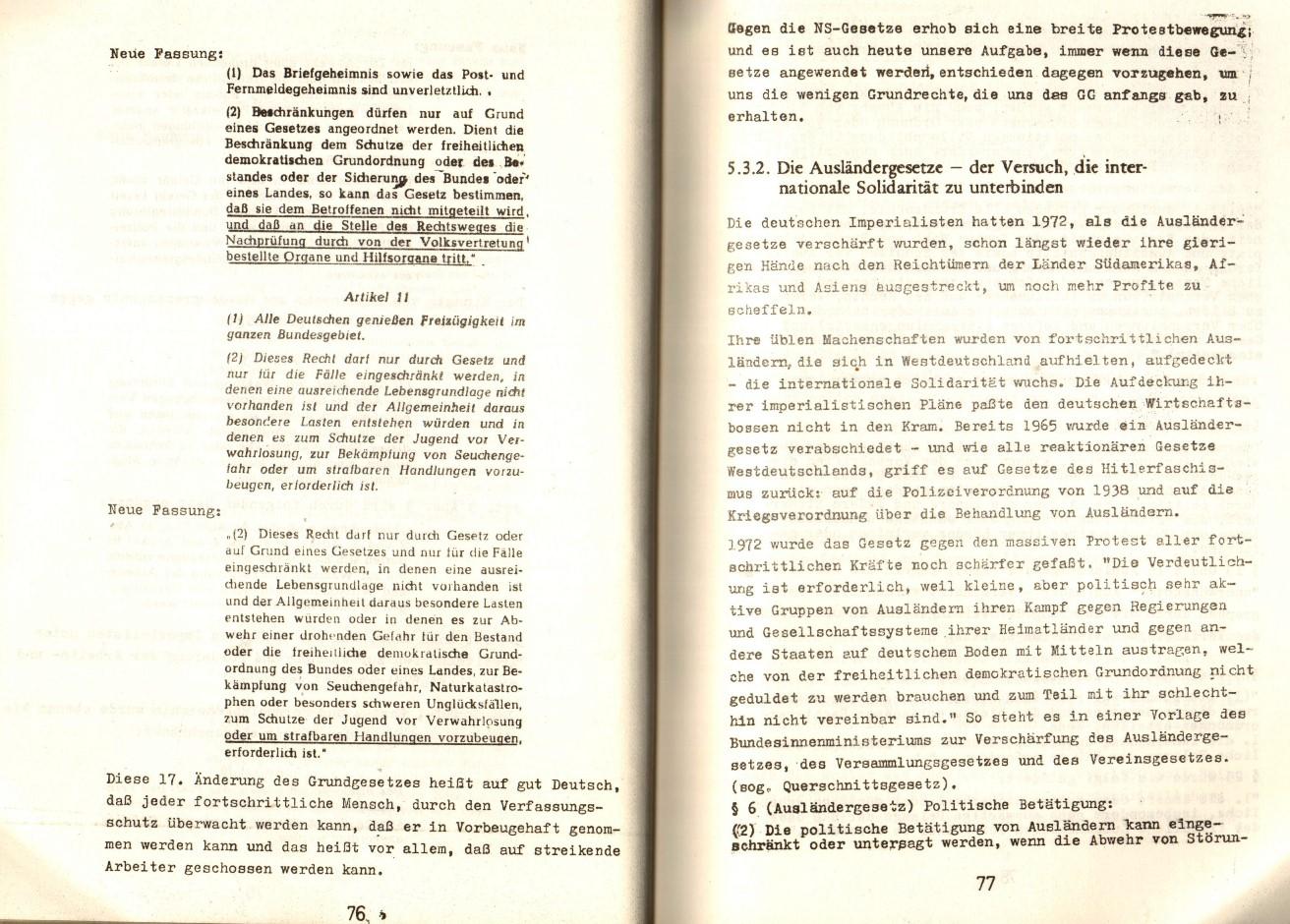 KHB_RSF_1974_25_Jahre_Grundgesetz_41
