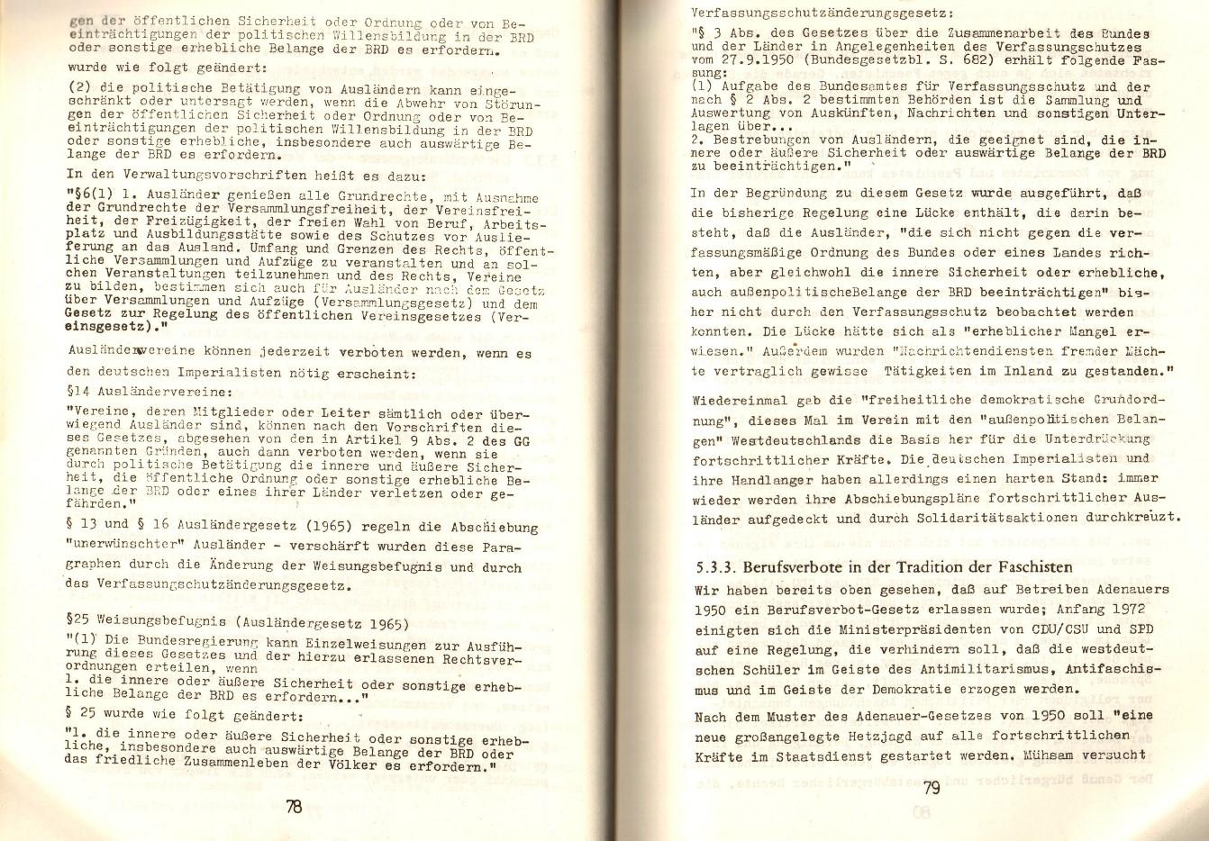 KHB_RSF_1974_25_Jahre_Grundgesetz_42