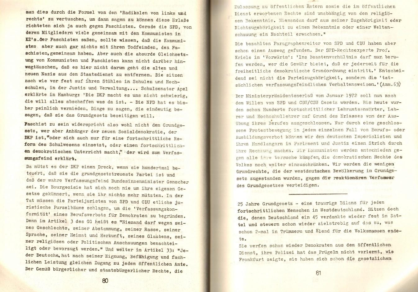 KHB_RSF_1974_25_Jahre_Grundgesetz_43