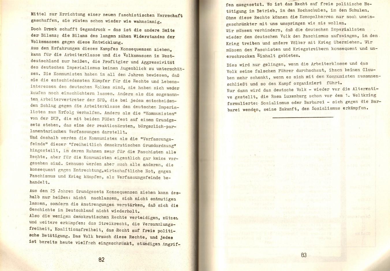 KHB_RSF_1974_25_Jahre_Grundgesetz_44