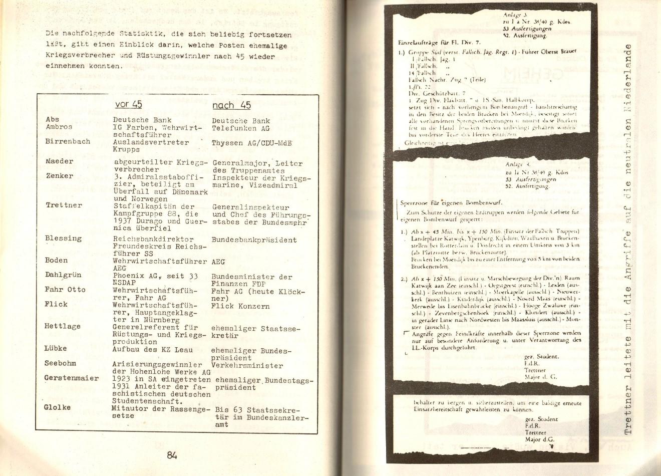 KHB_RSF_1974_25_Jahre_Grundgesetz_45