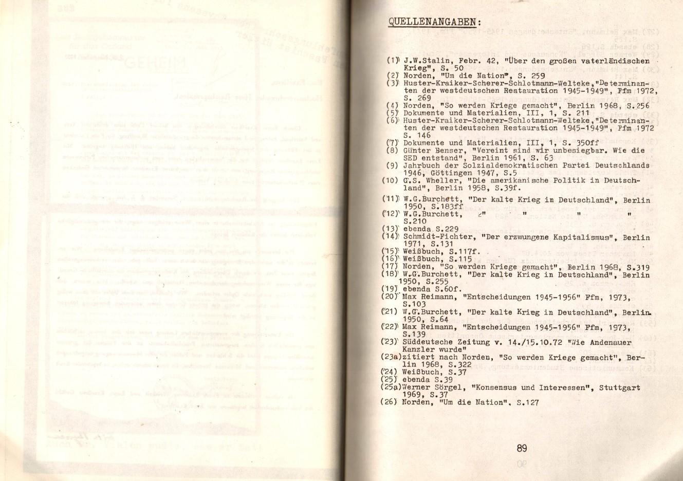 KHB_RSF_1974_25_Jahre_Grundgesetz_47