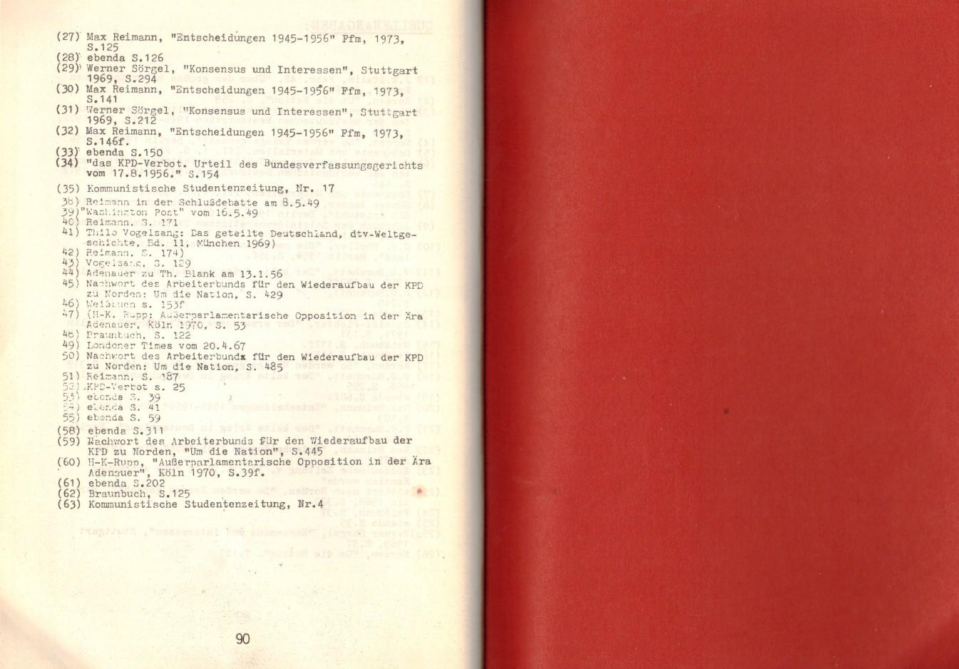 KHB_RSF_1974_25_Jahre_Grundgesetz_48