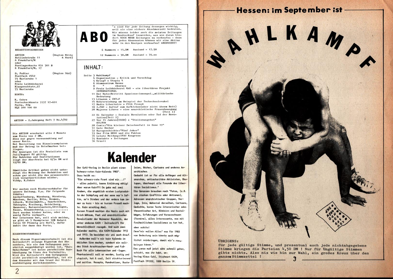 Frankfurt_Aktion_19820800_004_002