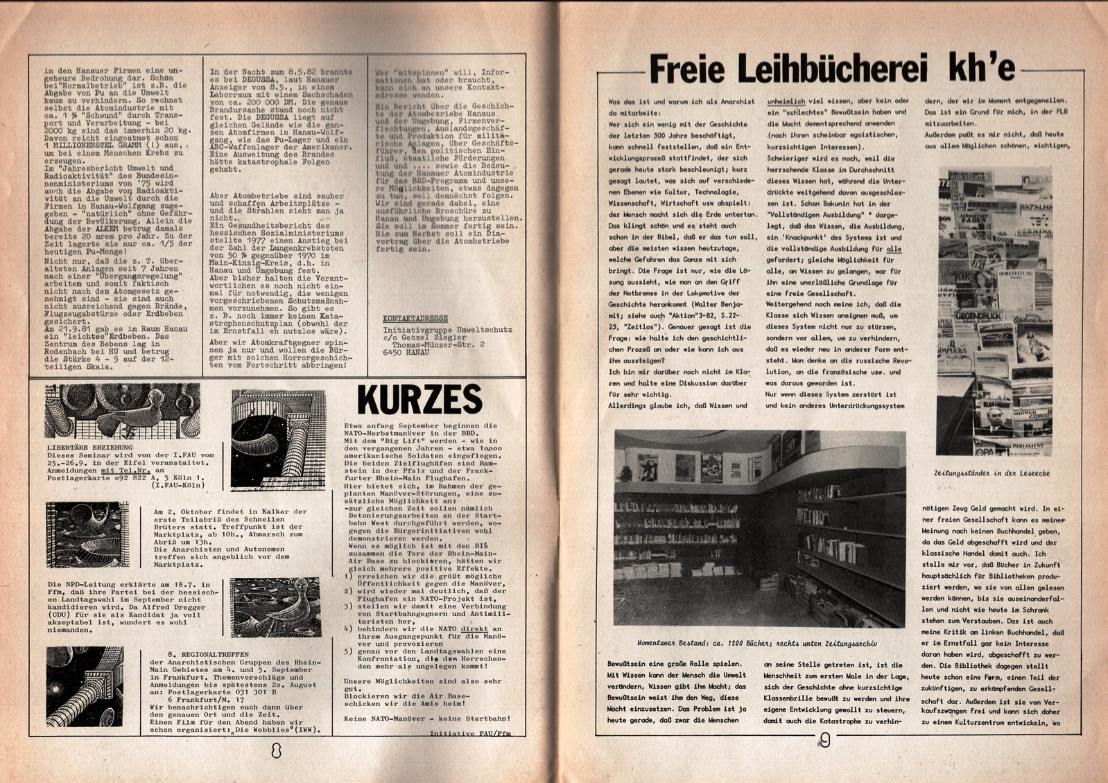 Frankfurt_Aktion_19820800_004_005