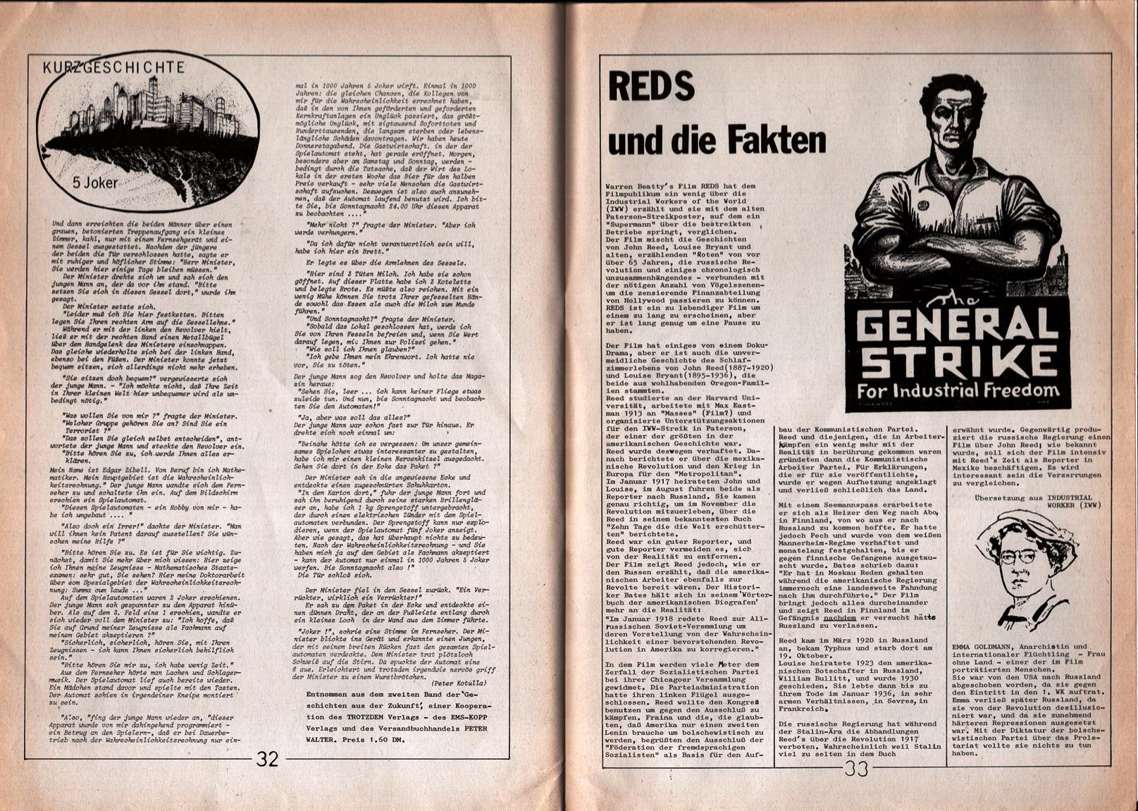 Frankfurt_Aktion_19820800_004_017