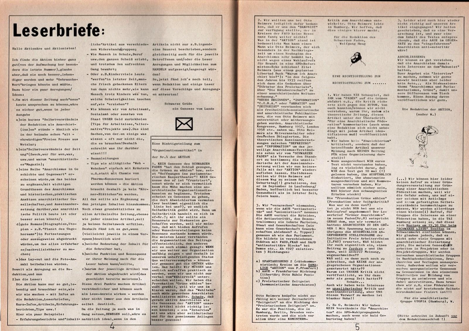 Frankfurt_Aktion_19821000_005_003
