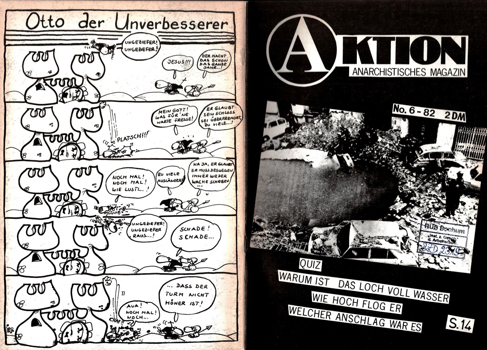Frankfurt_Aktion_19821100_006_001