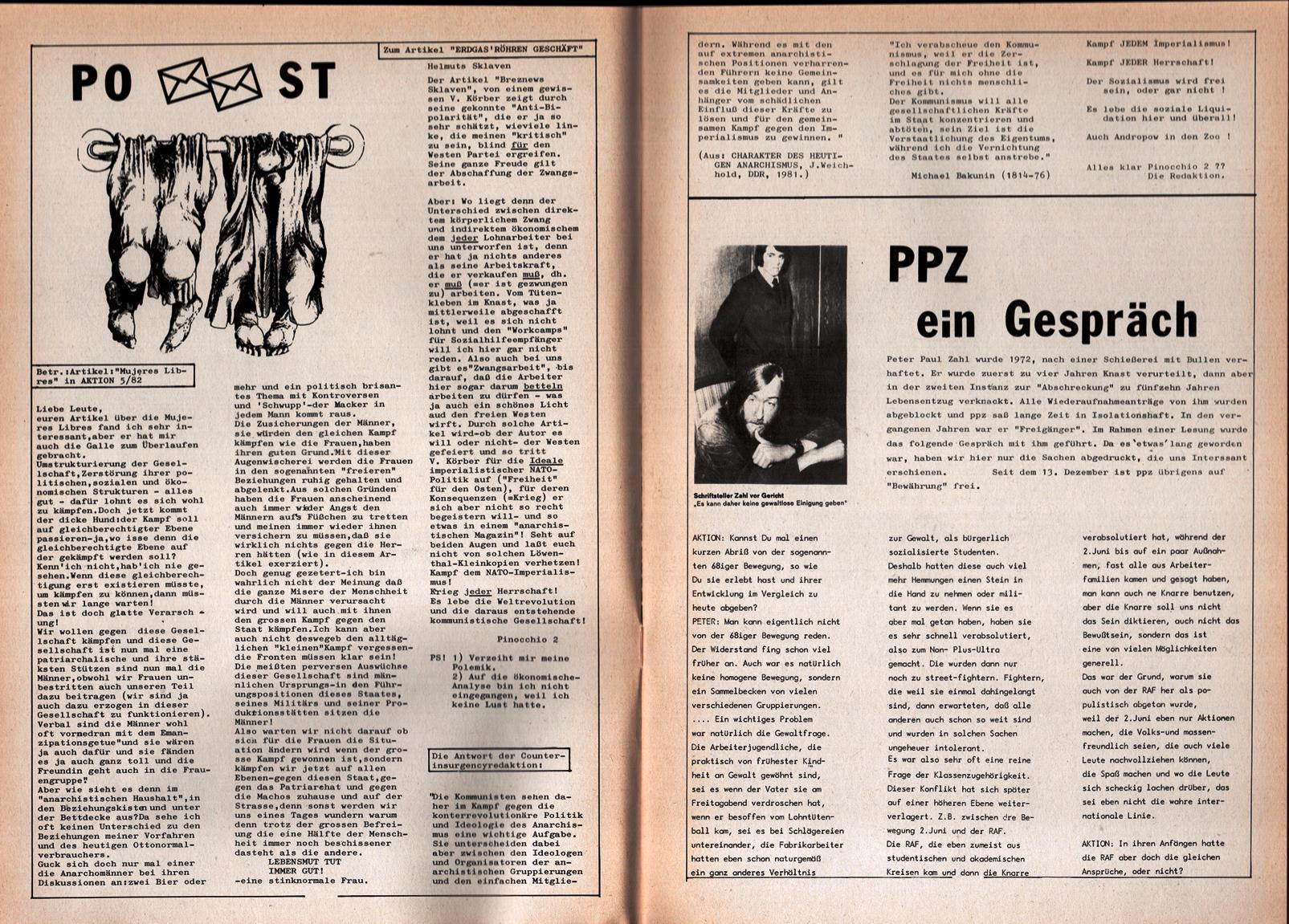 Frankfurt_Aktion_19821100_006_003