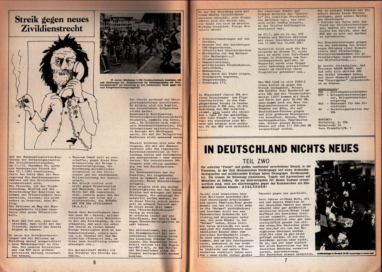 Frankfurt_Aktion_19830200_002_004