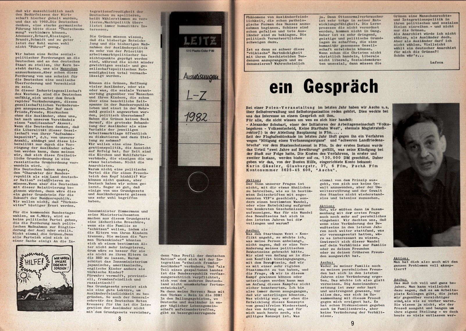 Frankfurt_Aktion_19830200_002_005