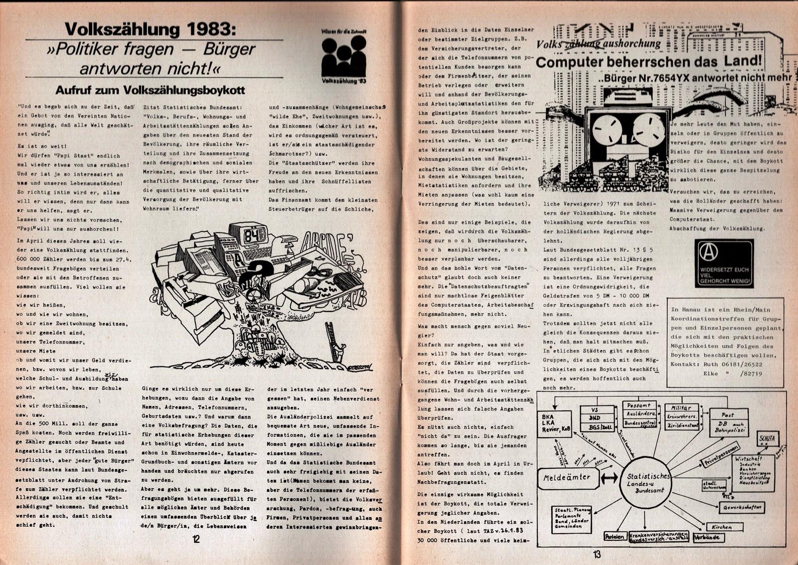 Frankfurt_Aktion_19830200_002_007
