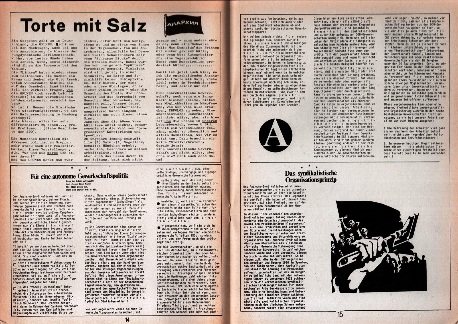 Frankfurt_Aktion_19830200_002_008