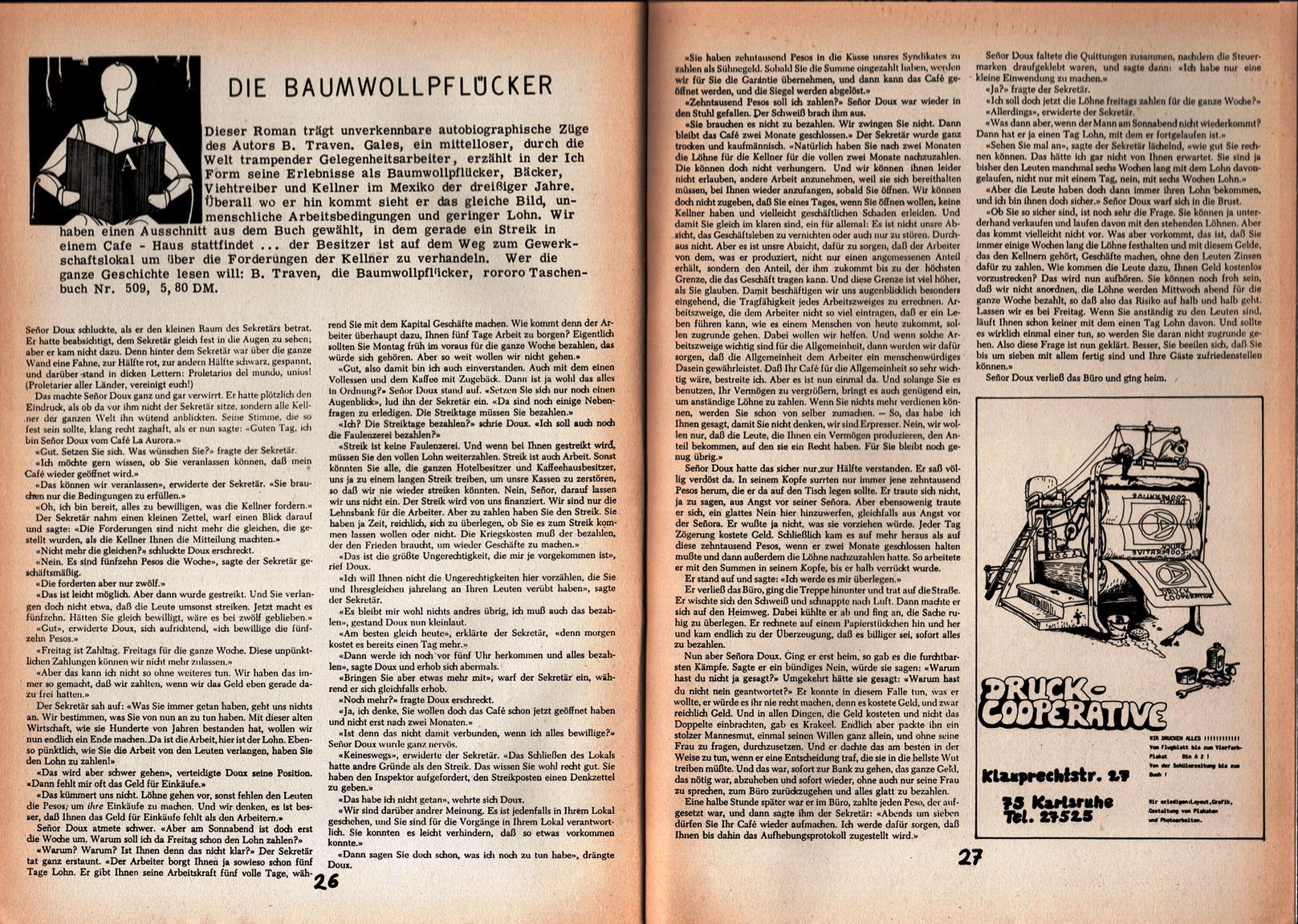 Frankfurt_Aktion_19830200_002_014