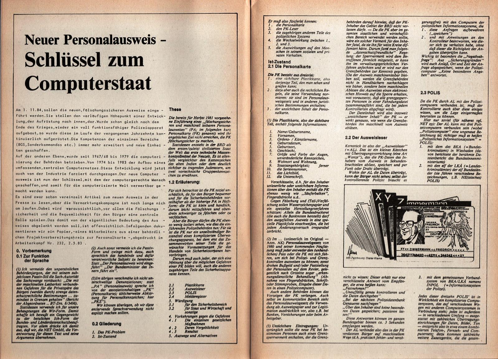 Frankfurt_Aktion_19830600_003_006