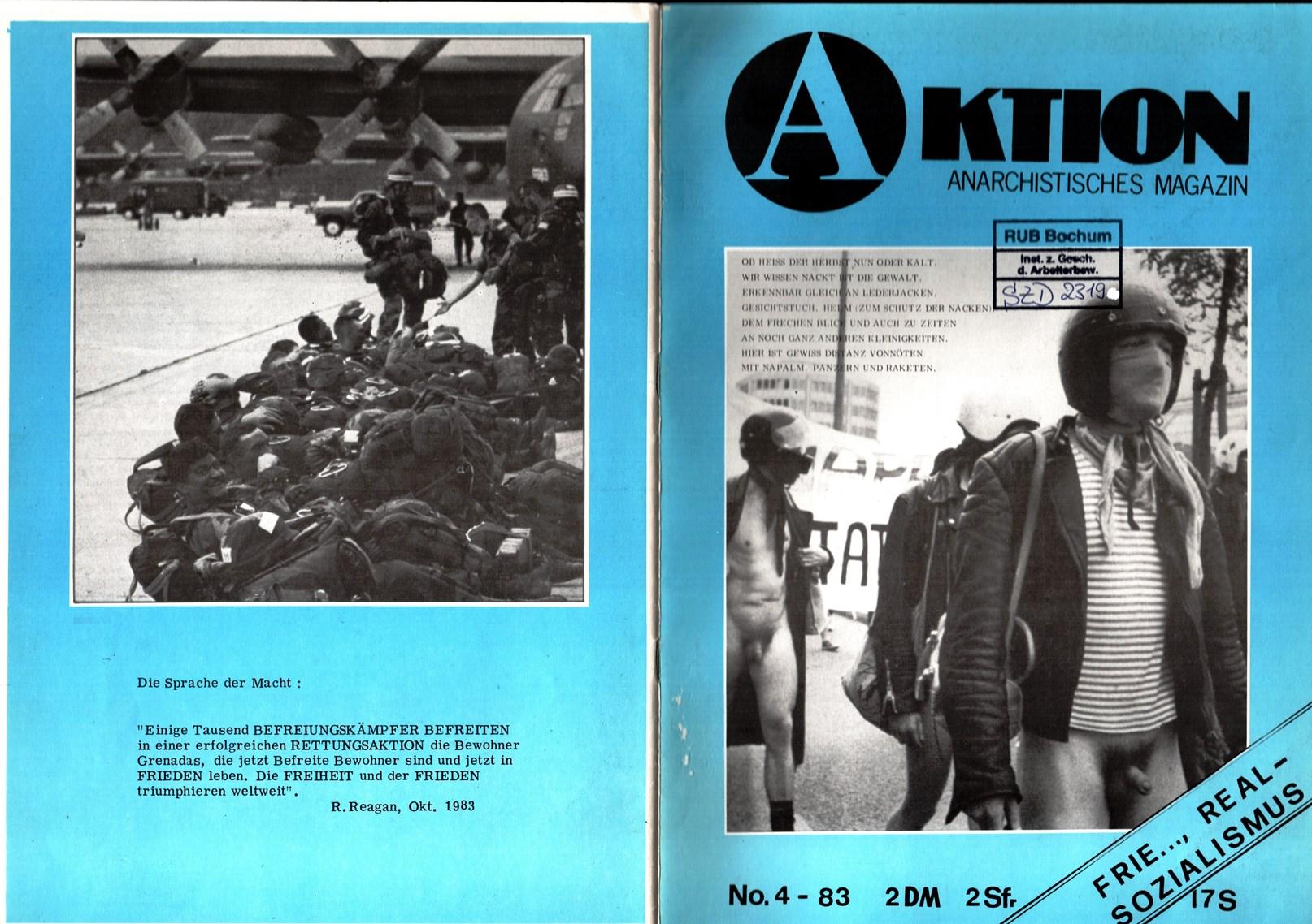 Frankfurt_Aktion_19831100_004_001