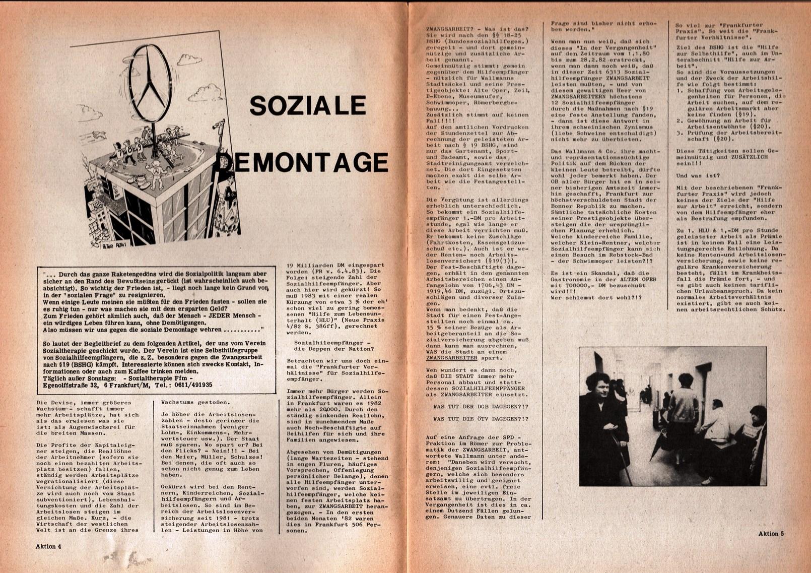 Frankfurt_Aktion_19831100_004_003