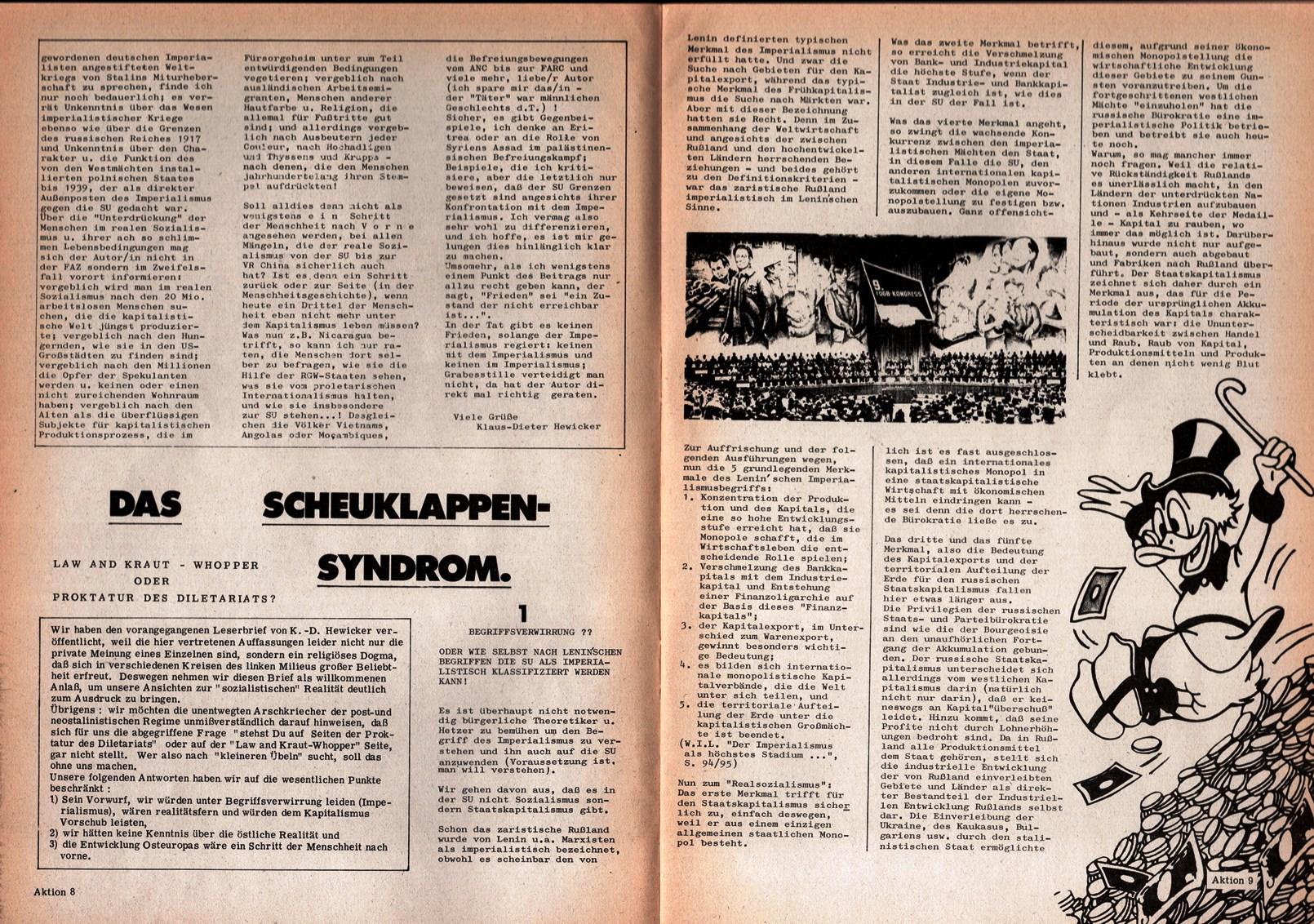Frankfurt_Aktion_19831100_004_005