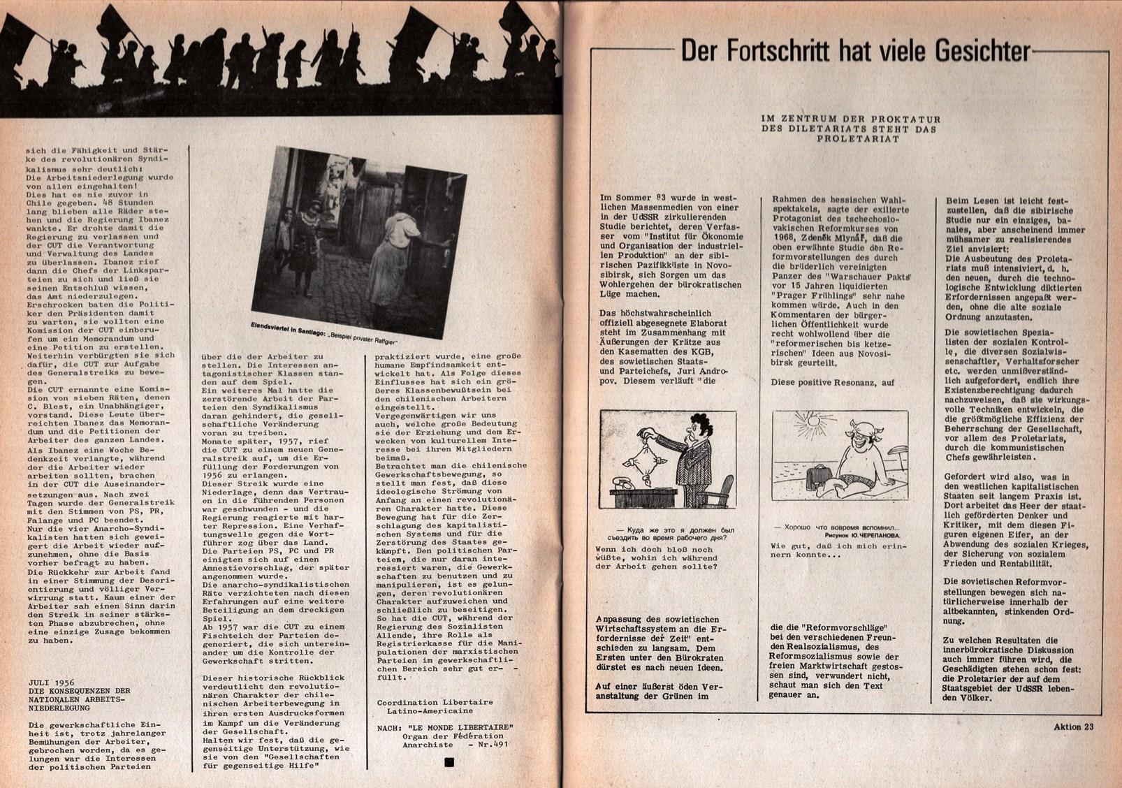 Frankfurt_Aktion_19831100_004_012