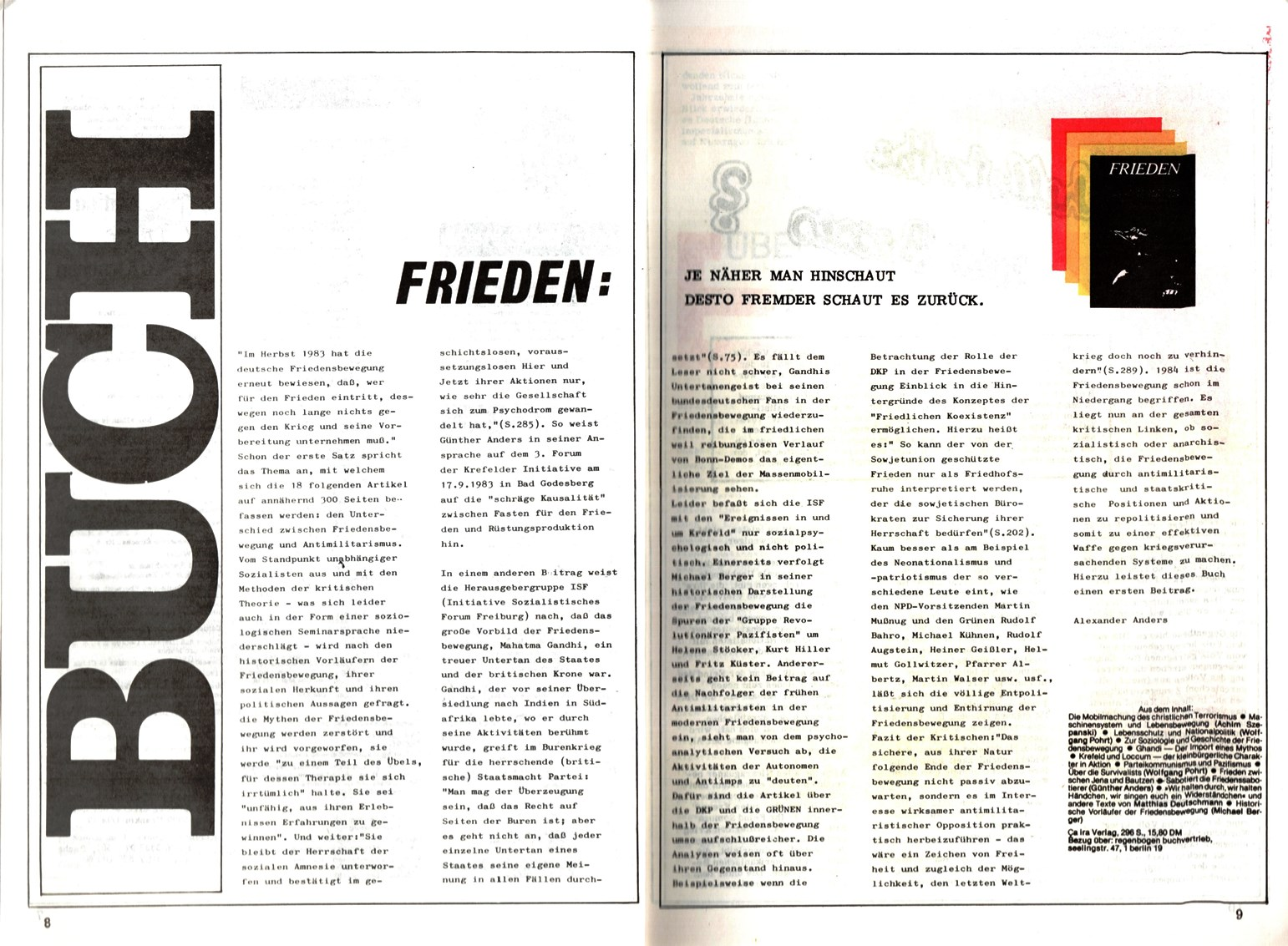 Frankfurt_Aktion_19850200_002_005