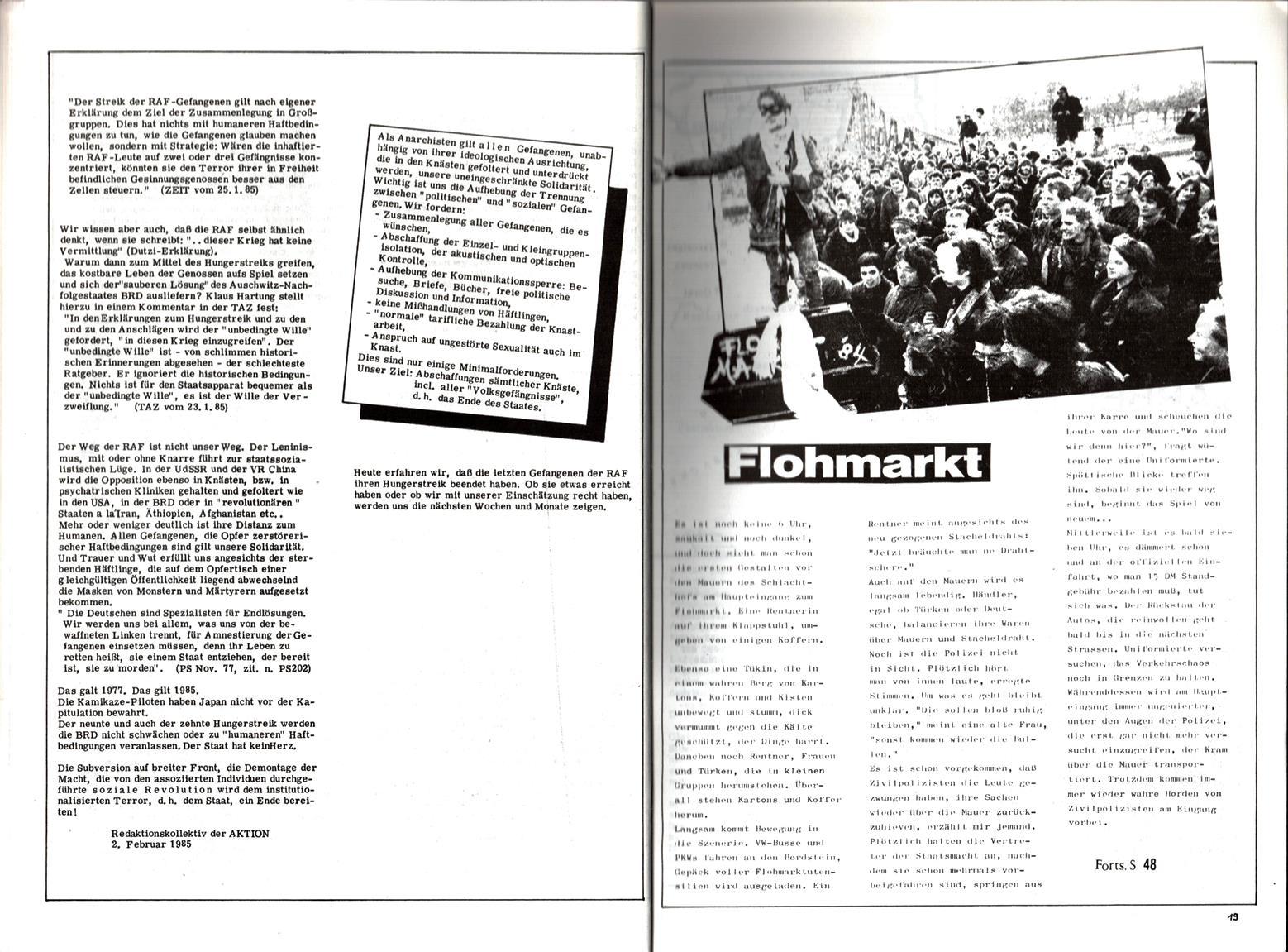 Frankfurt_Aktion_19850200_002_010