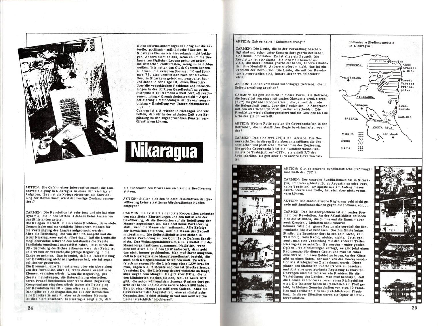 Frankfurt_Aktion_19850200_002_014