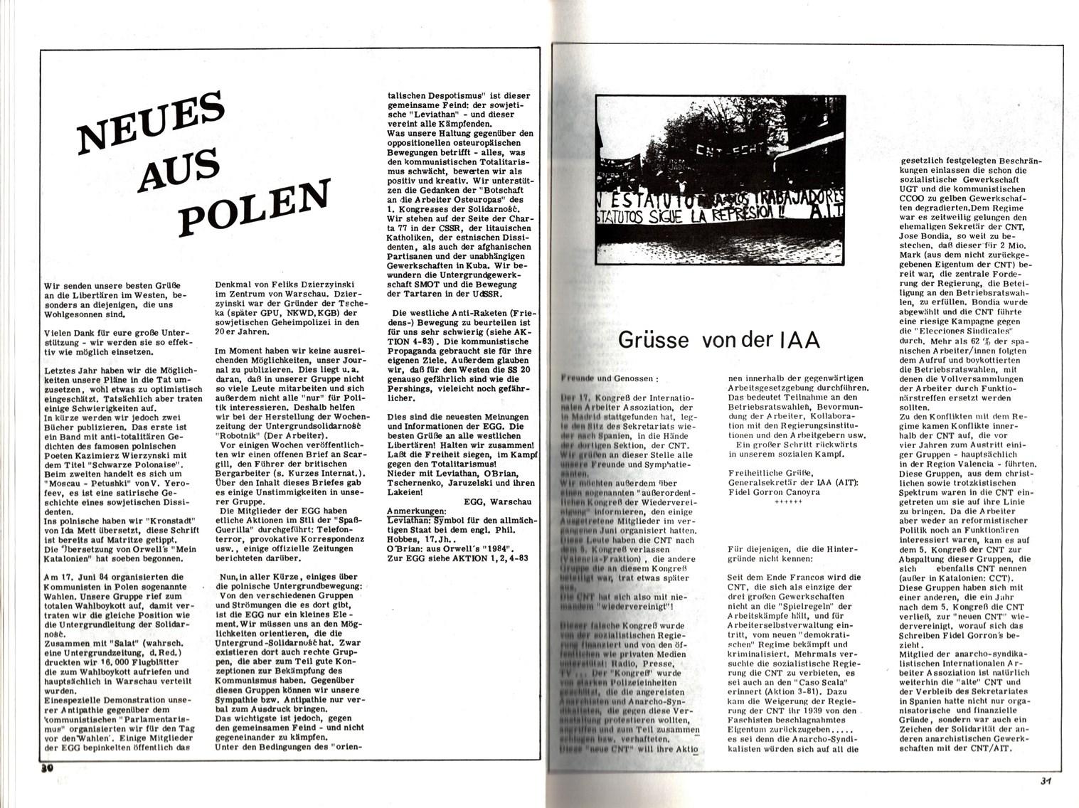 Frankfurt_Aktion_19850200_002_017