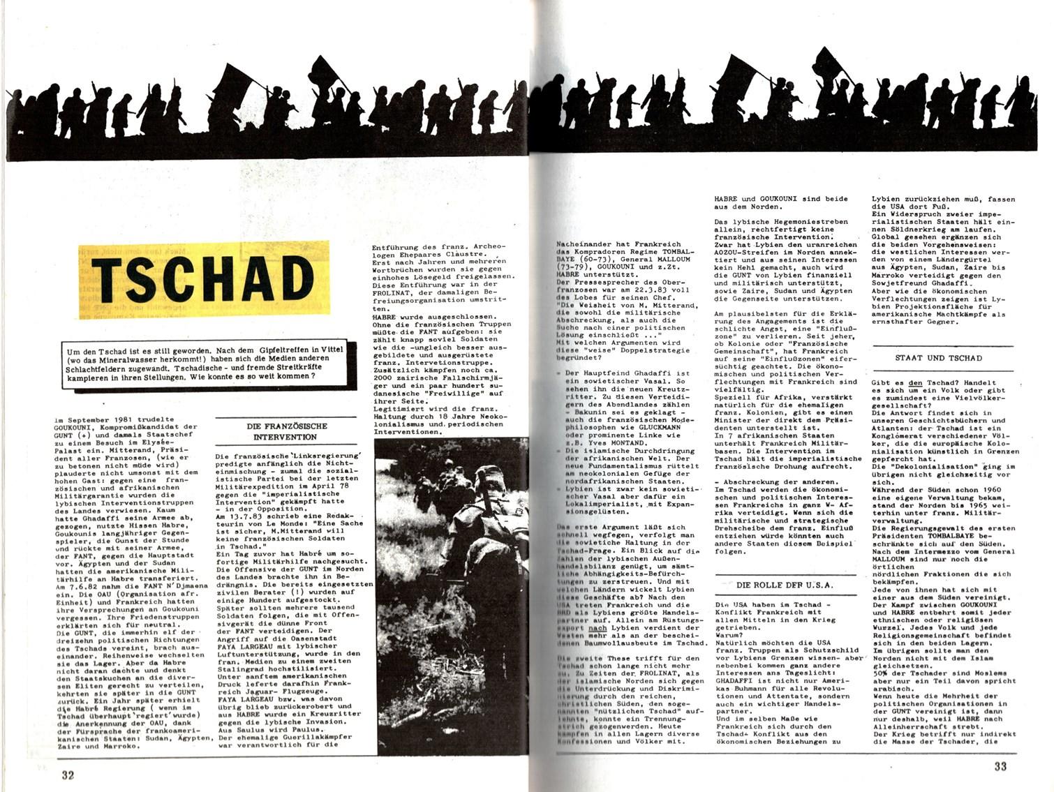 Frankfurt_Aktion_19850200_002_018