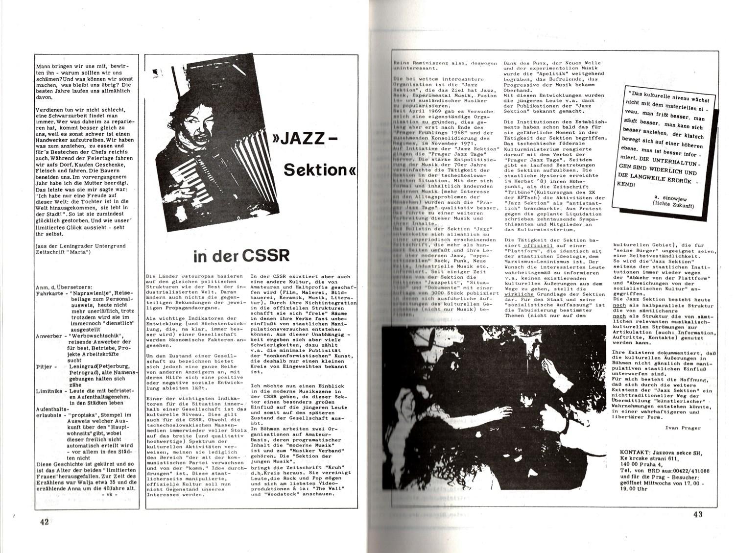 Frankfurt_Aktion_19850200_002_023
