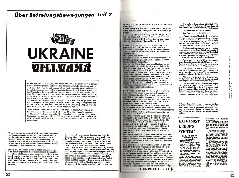 Frankfurt_Aktion_19850400_002_012