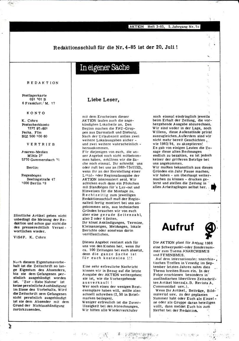 Frankfurt_Aktion_19850600_003_002