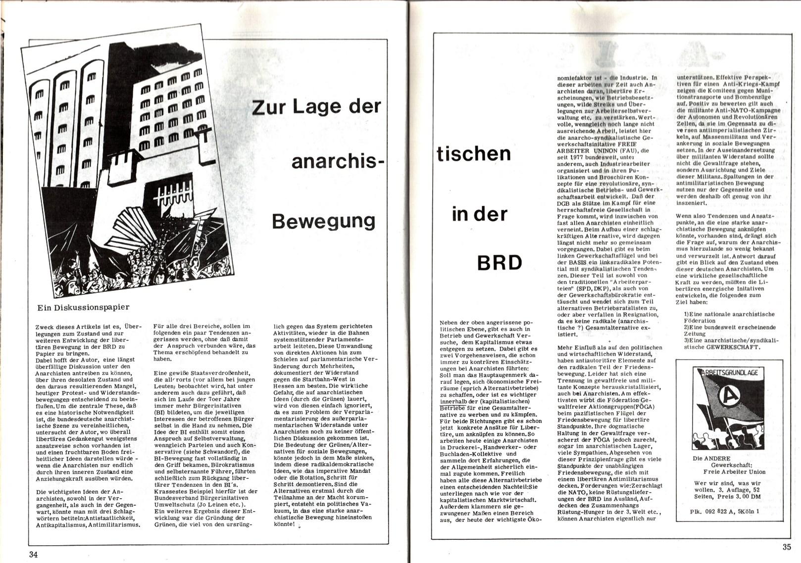 Frankfurt_Aktion_19850600_003_019
