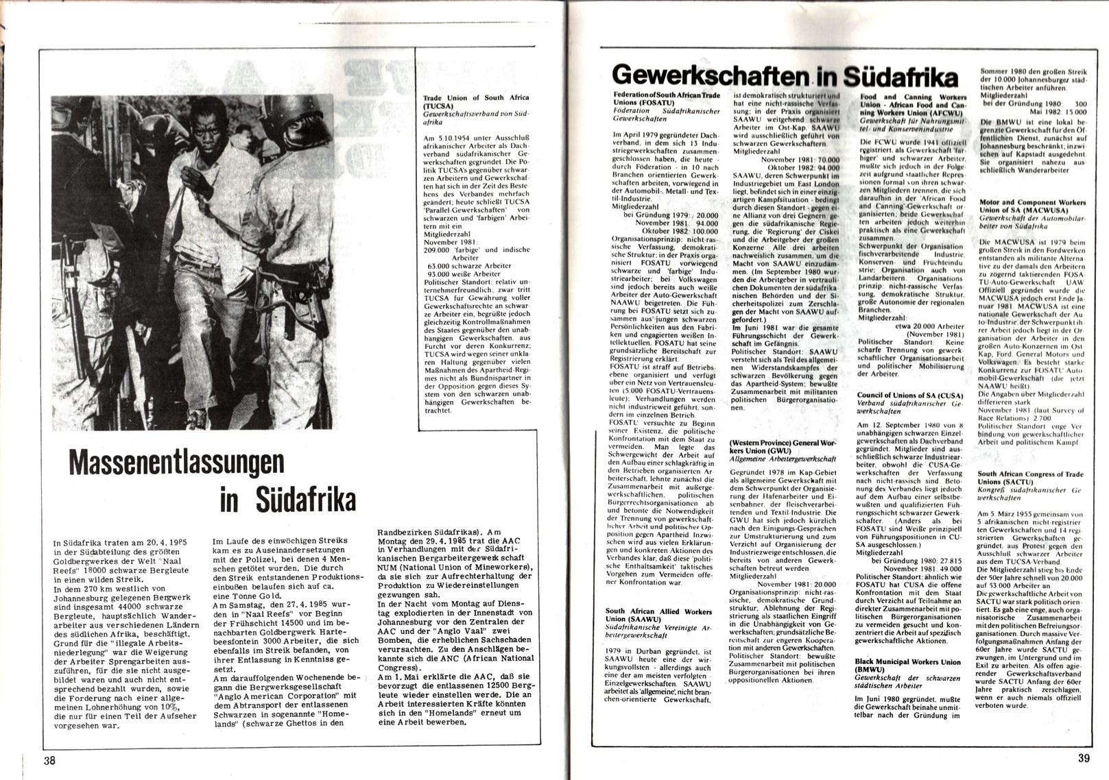 Frankfurt_Aktion_19850600_003_021