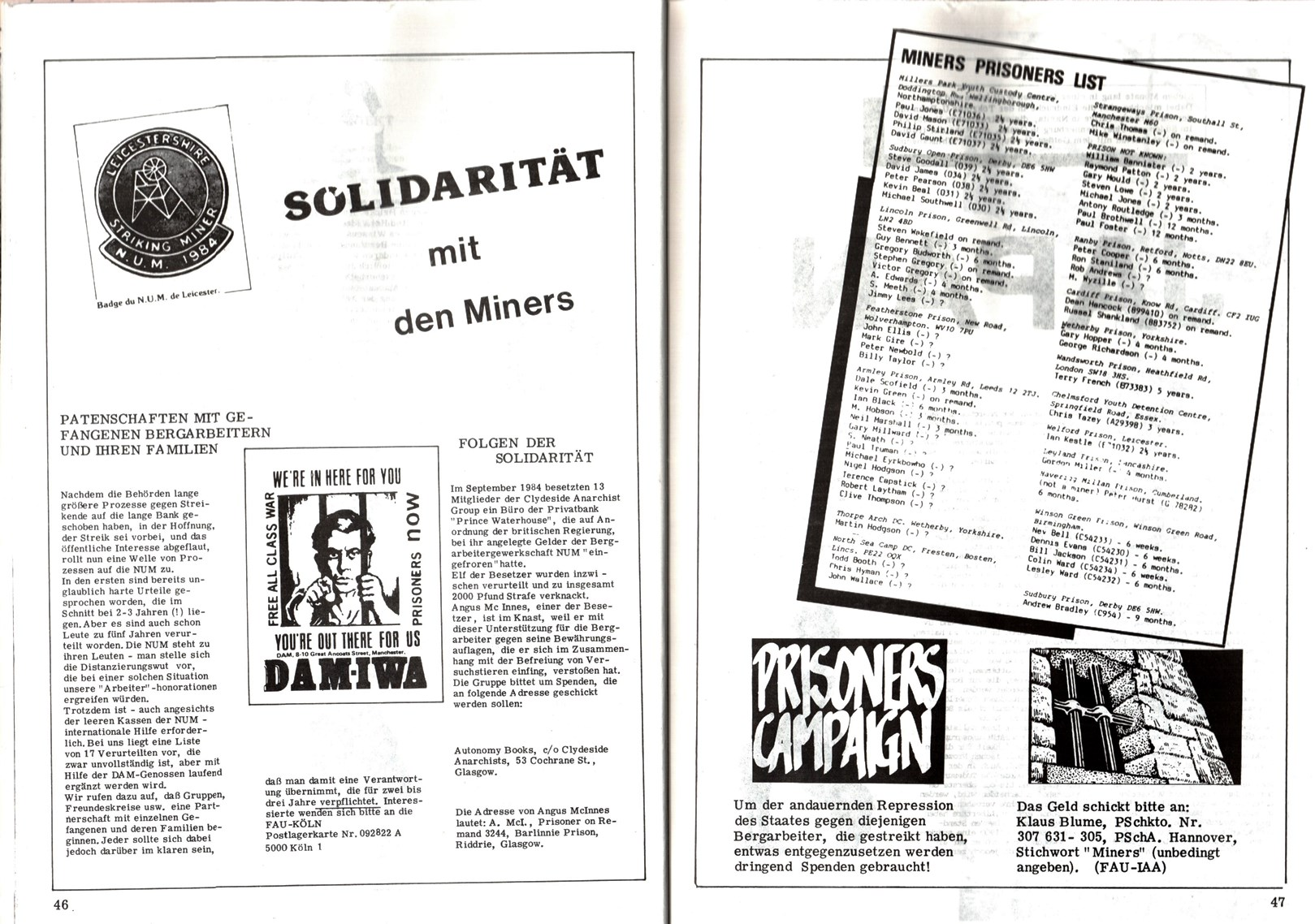 Frankfurt_Aktion_19850600_003_025