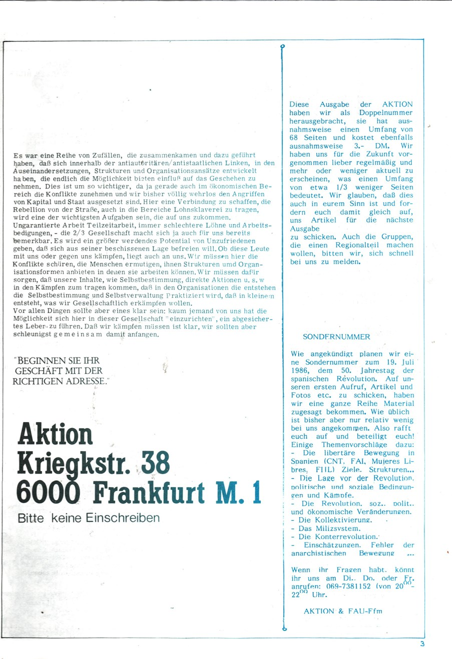 Frankfurt_Aktion_19860100_001_003